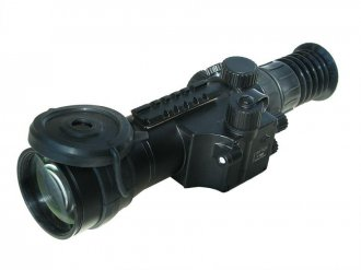 NIGHT VISION SCOPE - PN2M