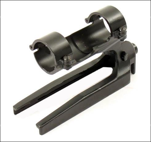 SVT-40 Scope Mount,free shiping