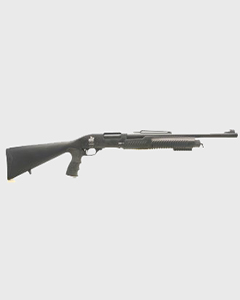 Combat-2 Pump Action Shotgun
