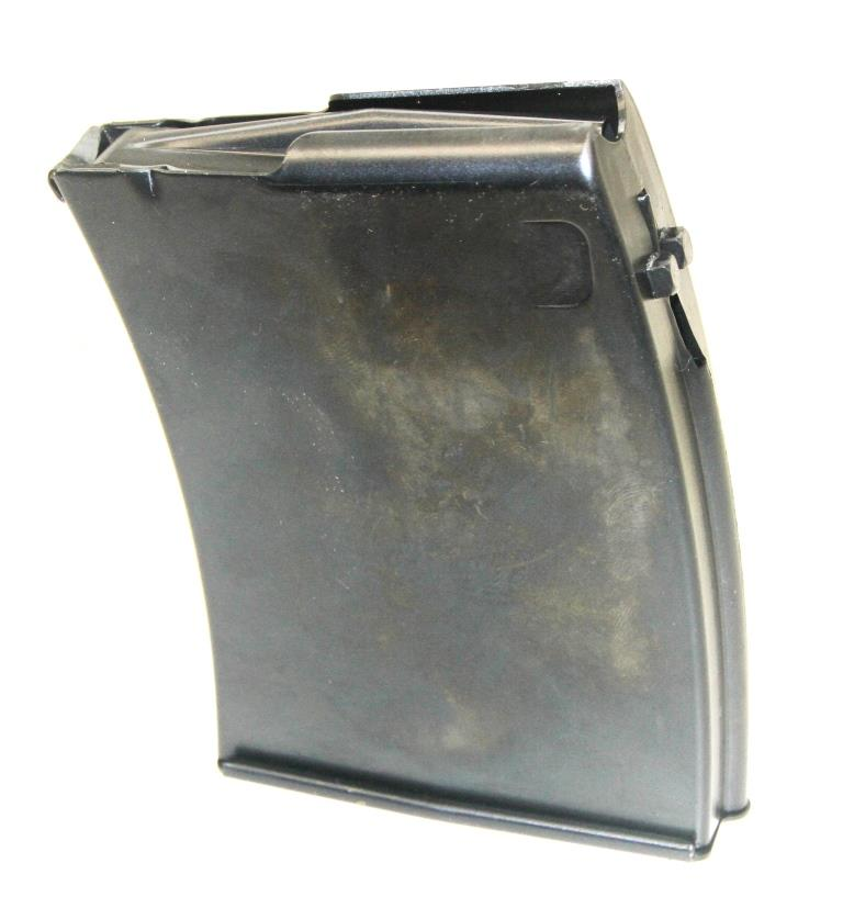 Spare Magazine For Tokarev SVT40