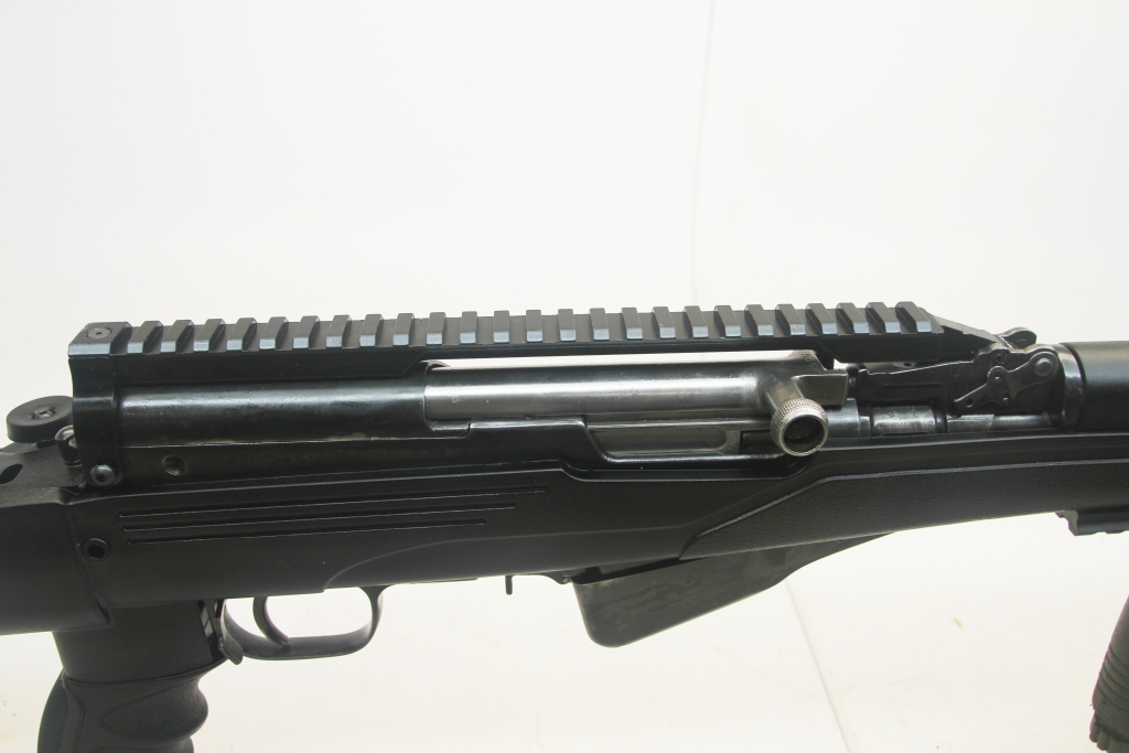 SKS-101 Advance rail system-Free shipping!